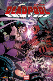 T6 - All-New Deadpool