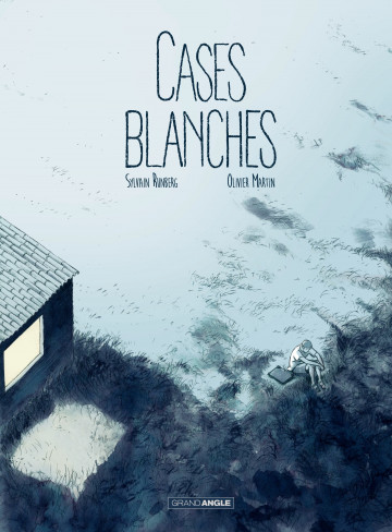 Cases Blanches - Tome 1 | Sylvain Runberg