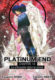 C14 - Platinum End
