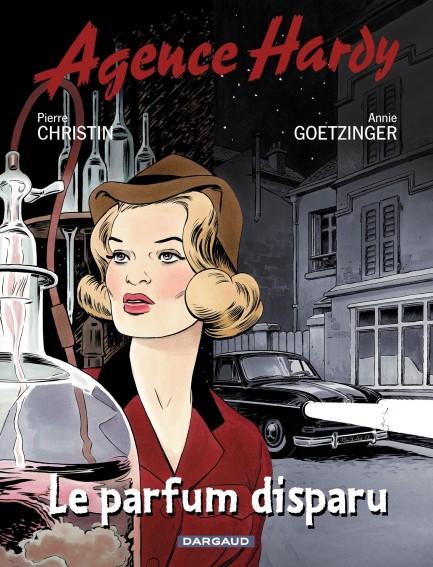 Rubrique nécrologique - Page 5 9782205049398-w433