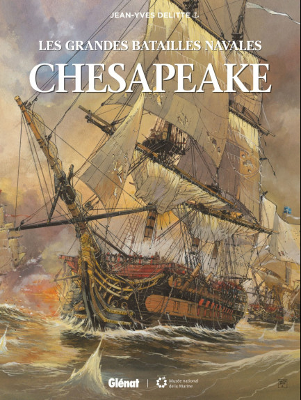 Chesapeake Chesapeake