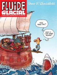 magazine-fluide-glacial