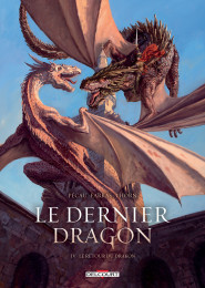 le-dernier-dragon