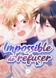 impossible-de-refuser