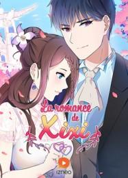 la-romance-de-xixi