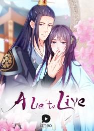 a-lie-to-live
