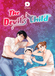 the-devil-s-child