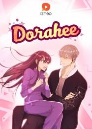 dorahee