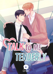 talk-to-me-tenderly