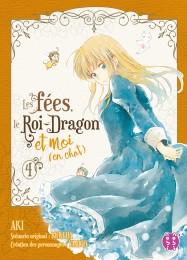 les-fees-le-roi-dragon-et-moi-en-chat