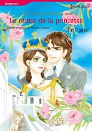 le-retour-de-la-princesse
