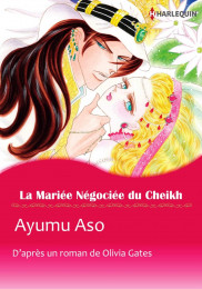 la-mariee-negociee-du-cheikh