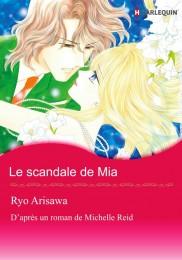 le-scandale-de-mia