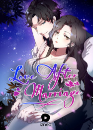 love-after-marriage