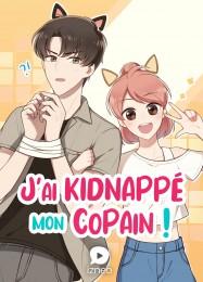 j-ai-kidnappe-mon-copain
