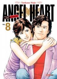angel-heart-1st