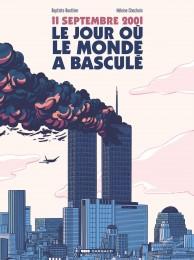 11-septembre-2001-le-jour-ou-le-monde-a-bascule