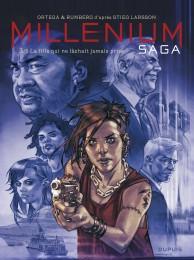 millenium-saga