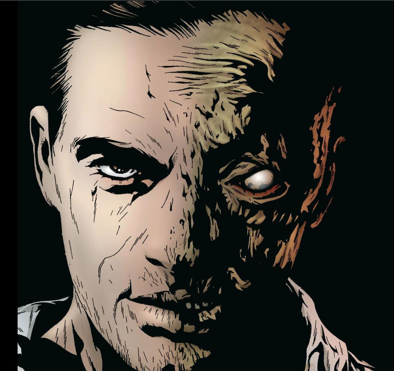 Batman - Les Tourments de Double-Face - Paul Jenkins  & Jae Lee  & Sean Phillips