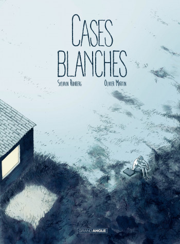 Cases Blanches - Tome 1 | Olivier Martin