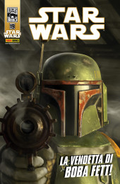 V.19 - Star Wars Legends