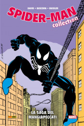 V.19 - Spider-Man Collection
