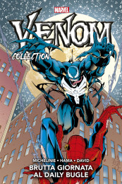 V.14 - Venom Collection