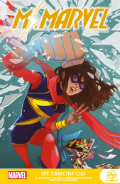marvel-young-adult-ms-marvel