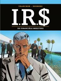 i-r-s