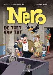 nero-en-co-door